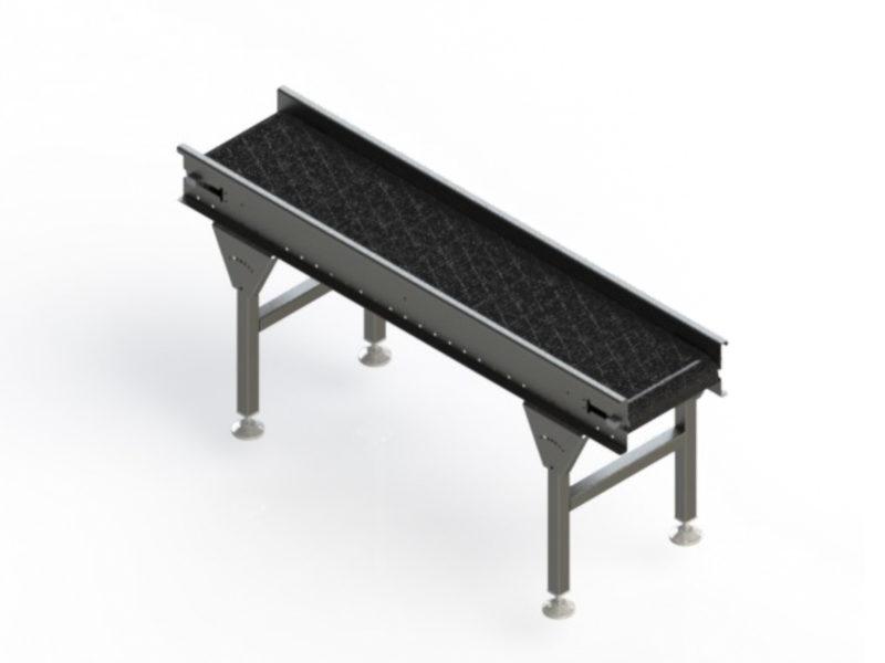 LC80 Conveyors