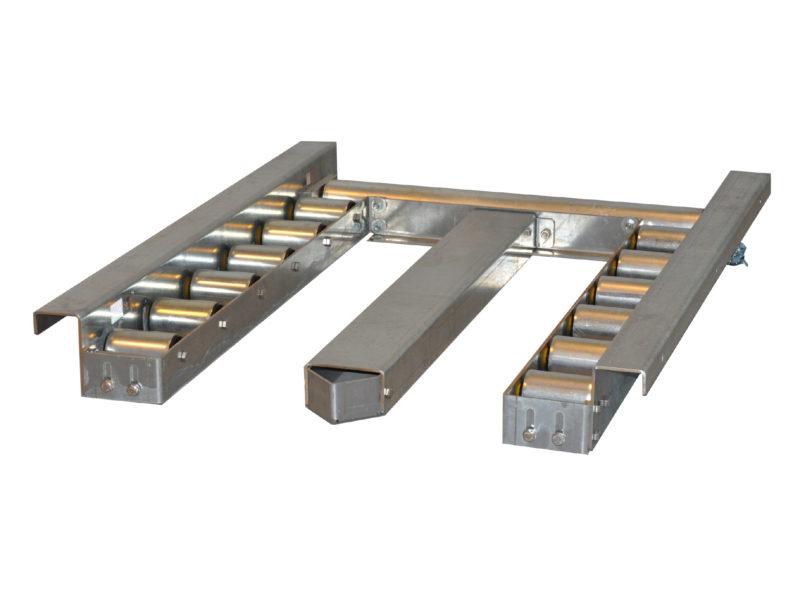 Qumec Conveyors