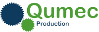 Qumec Production ApS